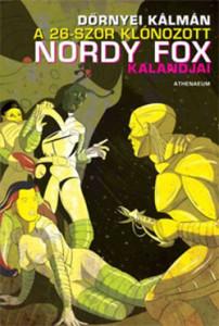 nordyfox